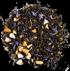 черный чай с чабрецов, Svay Moon Valley