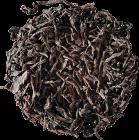 Svay Black Kenya Черный кенийский чай