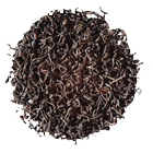 20 чашек черного цейлонского чая