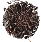 Svay  Black Indian Assam Tea