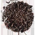Svay Black Assam Черный индийский чай Ассам